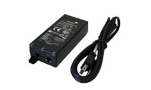 Meraki MR 802.3at PoE Injector (US Plug)