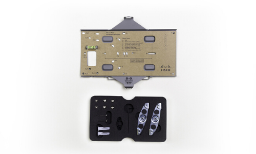 Meraki Replacement Mounting Kit for MR42 and MR42E