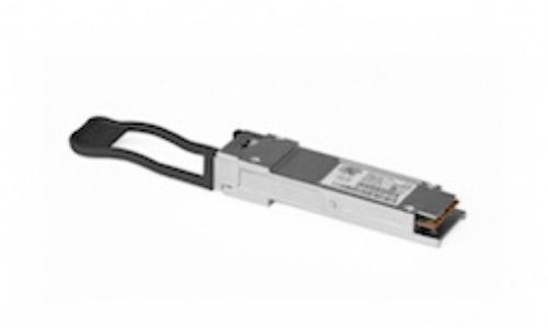 MA-QSFP-40G-CSR4