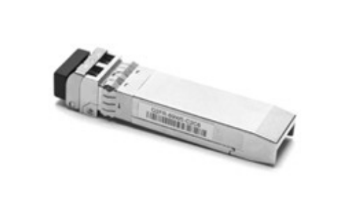 Meraki 10G Base LR Single-Mode