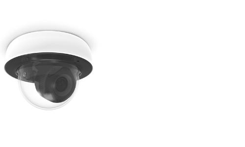 Wide Angle MV12 Mini Dome HD Camera With 128GB Storage