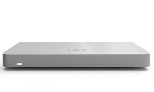 Meraki MX67 Router/Security Appliance